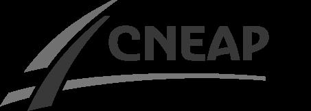 logo cneap n_b