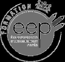 logo eep n_b